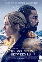 Nonton Film The Mountain Between Us (2017) Subtitle Indonesia Streaming Movie Download