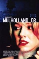 Nonton Film Mulholland Drive (2001) Subtitle Indonesia Streaming Movie Download