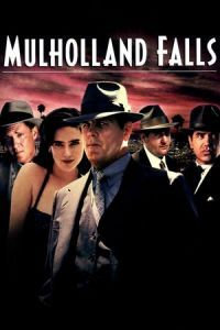Nonton Film Mulholland Falls (1996) Subtitle Indonesia Streaming Movie Download