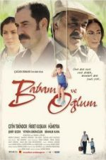 Nonton Film My Father and My Son (2005) Subtitle Indonesia Streaming Movie Download
