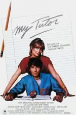 Nonton Film My Tutor (1983) Subtitle Indonesia Streaming Movie Download