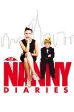 Nonton Film The Nanny Diaries (2007) Subtitle Indonesia Streaming Movie Download