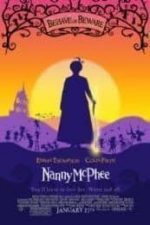 Nonton Film Nanny McPhee (2005) Subtitle Indonesia Streaming Movie Download