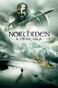 Northmen – A Viking Saga (2015)