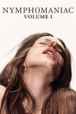 Nonton Film Nymphomaniac: Vol. I (2013) Subtitle Indonesia Streaming Movie Download