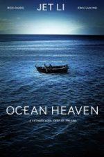 Nonton Film Ocean Heaven (2010) Subtitle Indonesia Streaming Movie Download