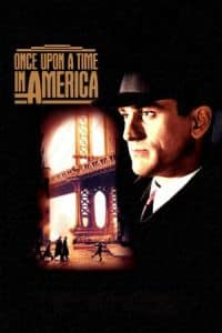 Nonton Film Once Upon a Time in America (1984) Subtitle Indonesia Streaming Movie Download