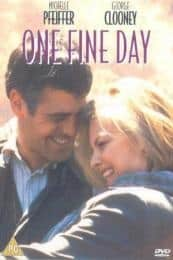 Nonton Film One Fine Day (1996) Subtitle Indonesia Streaming Movie Download