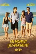 Nonton Film One Wild Moment (2015) Subtitle Indonesia Streaming Movie Download
