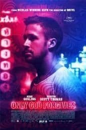Nonton Film Only God Forgives (2013) Subtitle Indonesia Streaming Movie Download