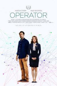 Nonton Film Operator (2016) Subtitle Indonesia Streaming Movie Download