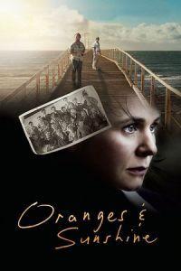 Oranges and Sunshine (2010)