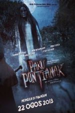 Nonton Film Paku pontianak (2013) Subtitle Indonesia Streaming Movie Download