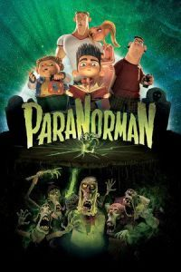 Nonton Film ParaNorman (2012) Subtitle Indonesia Streaming Movie Download