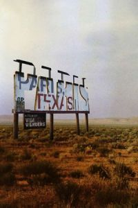 Nonton Film Paris, Texas (1984) Subtitle Indonesia Streaming Movie Download