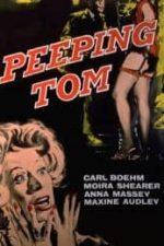 Nonton Film Peeping Tom (1960) Subtitle Indonesia Streaming Movie Download