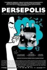 Nonton Film Persepolis (2007) Subtitle Indonesia Streaming Movie Download