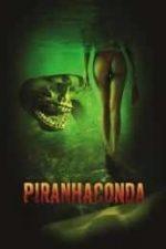 Nonton Film Piranhaconda (2012) Subtitle Indonesia Streaming Movie Download
