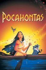 Nonton Film Pocahontas (1995) Subtitle Indonesia Streaming Movie Download