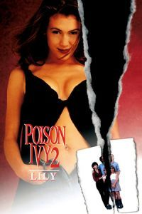 Nonton Film Poison Ivy II (1996) Subtitle Indonesia Streaming Movie Download