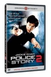 Nonton Film Police Story 2 (1988) Subtitle Indonesia Streaming Movie Download