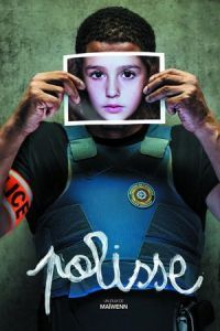 Nonton Film Polisse (2011) Subtitle Indonesia Streaming Movie Download