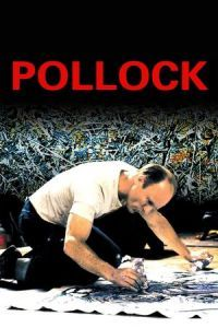 Nonton Film Pollock (2000) Subtitle Indonesia Streaming Movie Download