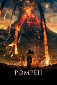 Nonton Film Pompeii (2014) Subtitle Indonesia Streaming Movie Download