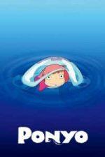 Nonton Film Ponyo (2008) Subtitle Indonesia Streaming Movie Download