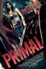 Nonton Film Primal (2010) Subtitle Indonesia Streaming Movie Download