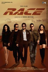 Nonton Film Race (2008) Subtitle Indonesia Streaming Movie Download