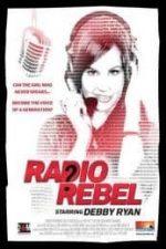 Nonton Film Radio Rebel (2012) Subtitle Indonesia Streaming Movie Download