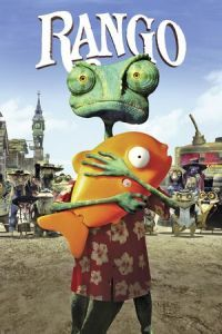 Nonton Film Rango (2011) Subtitle Indonesia Streaming Movie Download