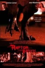 Nonton Film Raptor Ranch (2013) Subtitle Indonesia Streaming Movie Download