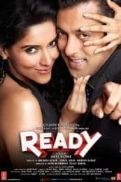 Nonton Film Ready (2011) Subtitle Indonesia Streaming Movie Download