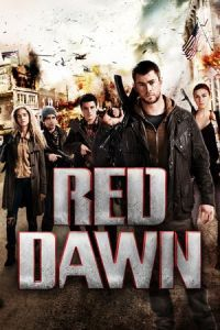 Nonton Film Red Dawn (2012) Subtitle Indonesia Streaming Movie Download