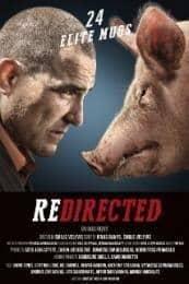 Nonton Film Redirected (2014) Subtitle Indonesia Streaming Movie Download