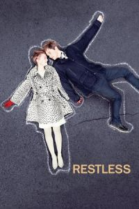 Nonton Film Restless (2011) Subtitle Indonesia Streaming Movie Download