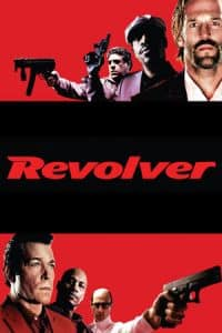 Nonton Film Revolver (2005) Subtitle Indonesia Streaming Movie Download