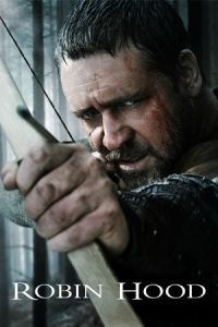 Nonton Film Robin Hood (2010) Subtitle Indonesia Streaming Movie Download
