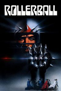 Rollerball (1975)