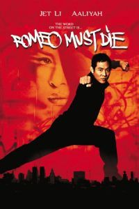 Nonton Film Romeo Must Die (2000) Subtitle Indonesia Streaming Movie Download
