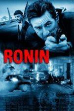 Nonton Film Ronin (1998) Subtitle Indonesia Streaming Movie Download