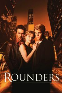 Nonton Film Rounders (1998) Subtitle Indonesia Streaming Movie Download