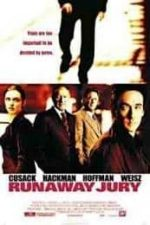 Nonton Film Runaway Jury (2003) Subtitle Indonesia Streaming Movie Download