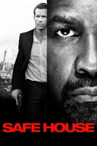 Nonton Film Safe House (2012) Subtitle Indonesia Streaming Movie Download