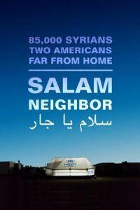 Salam Neighbor (2015)