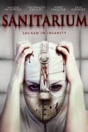 Nonton Film Sanitarium (2013) Subtitle Indonesia Streaming Movie Download