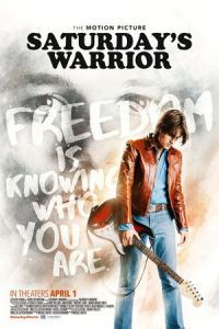 Saturday's Warrior (2016)