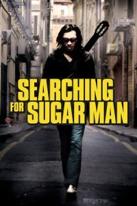 Nonton Film Searching for Sugar Man (2012) Subtitle Indonesia Streaming Movie Download